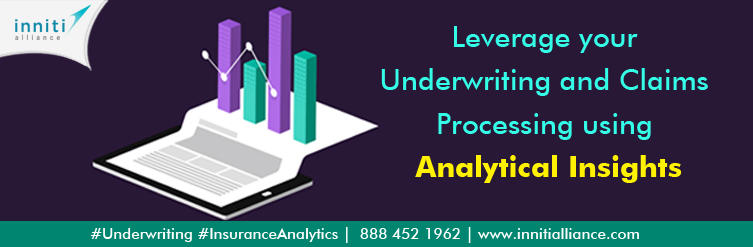 BLOG28-7-17_#Underwriting #InsuranceAnalytics